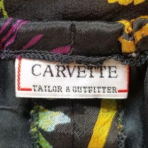 Carvette Tailor & Outfitter Dresses - Carvette Tailor & Outfitter Summer Dress Large